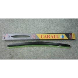 """Щётки для стёкол (Дворники) """"Carall""""  все размеры"""