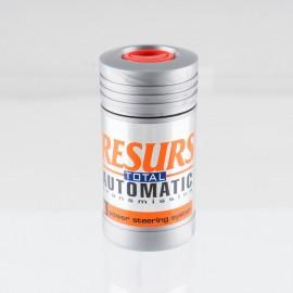 RESURS AT - для автоматических трансмиссий ВМП4701