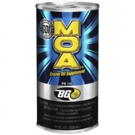 Присадка в масло BG 110 MOA Advanced Formula