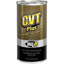 Кондиционер для CVT, DSG, DCT BG 303Кондиционер для CVT, DSG, DCT BG 303