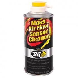 Очиститель датчика массового расхода воздуха BG 4073 BG Mass Air Flow Sensor Cleaner