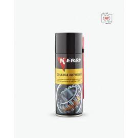 Kerry_KR-942_Смазка универсальная литиевая 520 мл.