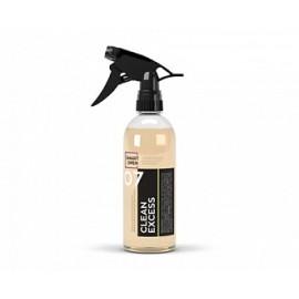07 CLEAN EXCESS Деликатный очиститель битума и смолы 500ml