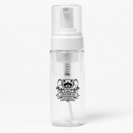 Бутылка с пенообразователем LERATON 150мл