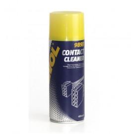 Очиститель контактов Mannol Contact Cleaner