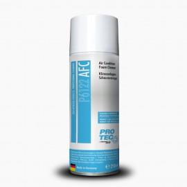 Aircondition Foam Cleaner Пенный очиститель кондиционера Protec P6122