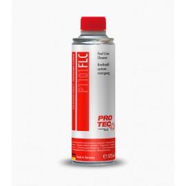Fuel Line Cleaner Очиститель топливной системы Protec P1101