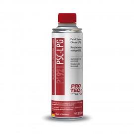 Petrol System Cleaner LPG (PSC-LPG) (Очиститель топливной системы для сжиженного газа) P1921
