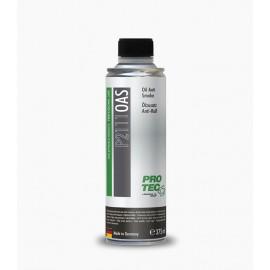 Oil Anti Smoke Масло антидым Protec P2111