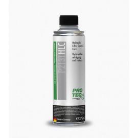 Hydraulic Lifter Care Очистка и защита гидрокомпенсаторов Protec P2131