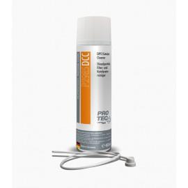 DPF Catalyst Cleaner Очиститель сажевого фильтра (DPF) и катализатора Protec P2985