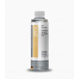 DPF Super Clean Очиститель сажевых фильтров Protec Р6171