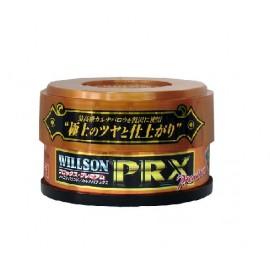 PRX-Рremium Willson (Япония)