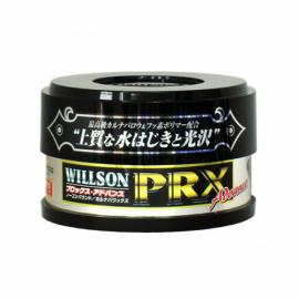 PRX — Advance Willson (Япония) на 10 машин!!!